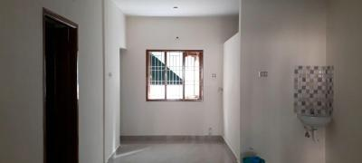 Gallery Cover Image of 1206 Sq.ft 3 BHK Apartment for buy in SM Blue Bell, Pammal for 6800000