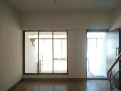 Gallery Cover Image of 913 Sq.ft 1 BHK Independent House for buy in Vangani for 2300000