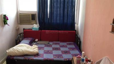 Gallery Cover Image of 1150 Sq.ft 2 BHK Apartment for rent in Andheri West for 51000