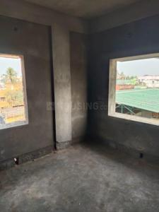 Gallery Cover Image of 630 Sq.ft 2 BHK Apartment for buy in Barrackpore for 1953000