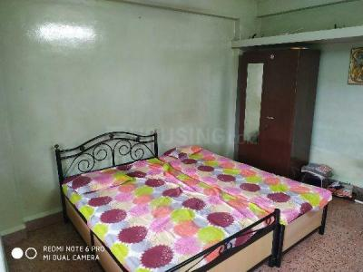 Gallery Cover Image of 975 Sq.ft 2 BHK Apartment for rent in Khadki for 18000