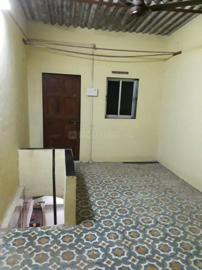 Main Entrance Image of 360 Sq.ft 1 BHK Independent House for rent in Malad East for 14000