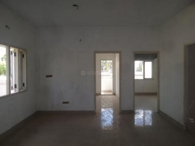 Gallery Cover Image of 820 Sq.ft 2 BHK Apartment for buy in Ambattur for 4500000