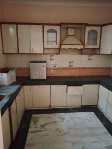 Gallery Cover Image of 2340 Sq.ft 3 BHK Independent Floor for rent in Sector 5 for 25000