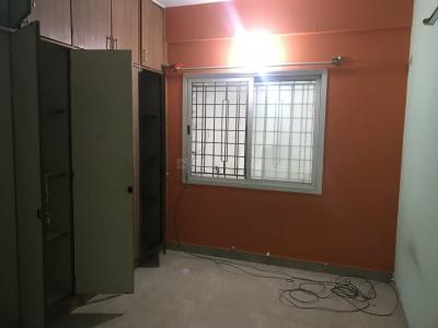 Gallery Cover Image of 1080 Sq.ft 2 BHK Apartment for rent in Hulimavu for 14000