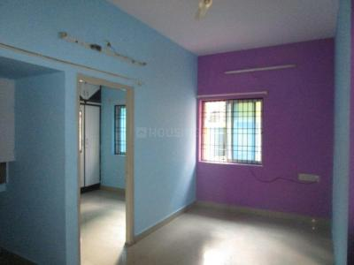 Gallery Cover Image of 4000 Sq.ft 10 BHK Independent House for buy in BTM Layout for 24000000