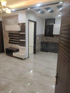 Gallery Cover Image of 1100 Sq.ft 3 BHK Apartment for buy in Pratap Vihar for 4800000