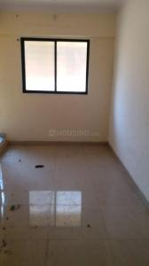 Gallery Cover Image of 750 Sq.ft 1 BHK Independent House for rent in AvaniLtd, Ghansoli for 13500