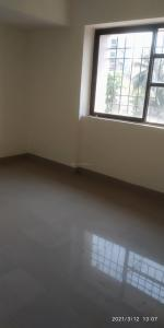 Gallery Cover Image of 675 Sq.ft 1 BHK Apartment for buy in Nerul for 7400000