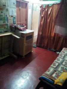Bedroom Image of PG 4442402 Kalighat in Kalighat