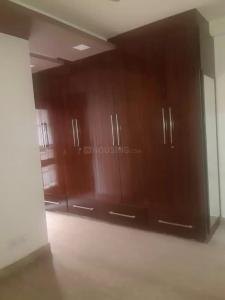 Gallery Cover Image of 1000 Sq.ft 2 BHK Independent Floor for buy in Kalkaji for 13500000