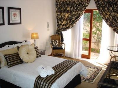 Bedroom Image of Pulse PG in Powai