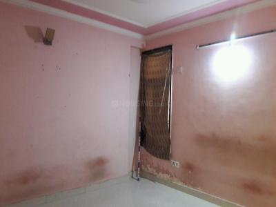 Gallery Cover Image of 450 Sq.ft 1 BHK Apartment for buy in Sheikh Sarai for 2500000