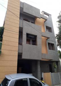 Gallery Cover Image of 3200 Sq.ft 3 BHK Independent House for buy in Banaswadi for 20500000