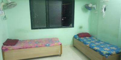 Bedroom Image of Sona in Dadar West