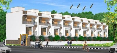 Gallery Cover Image of 1779 Sq.ft 2 BHK Independent House for buy in Tambaram for 10790000