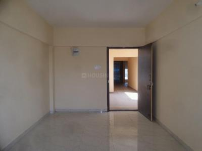 Gallery Cover Image of 810 Sq.ft 2 BHK Apartment for buy in Kharadi for 6000000