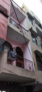 Gallery Cover Image of 2000 Sq.ft 6 BHK Independent House for buy in Khanpur for 7200000
