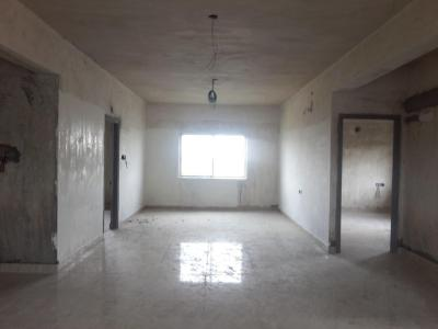 Gallery Cover Image of 1675 Sq.ft 3 BHK Apartment for rent in Gottigere for 15000