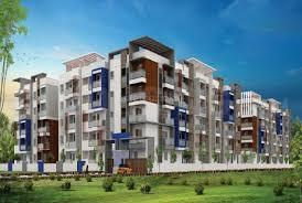 Gallery Cover Image of 1175 Sq.ft 2 BHK Apartment for buy in Jayani Paradise, Mahadevapura for 8518750