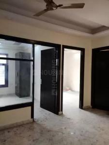 Gallery Cover Image of 1690 Sq.ft 3 BHK Independent Floor for buy in Vasundhara for 7700000