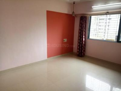 Gallery Cover Image of 550 Sq.ft 1 BHK Apartment for buy in Gandhar Towers, Prabhadevi for 19900000