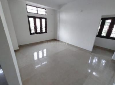 Gallery Cover Image of 1050 Sq.ft 1 BHK Villa for rent in Bhetapara for 9500