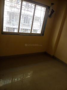 Gallery Cover Image of 560 Sq.ft 1 BHK Apartment for rent in Shree Manibhadra Heights, Nalasopara West for 6000