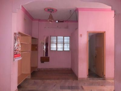 Gallery Cover Image of 670 Sq.ft 1 BHK Apartment for buy in Amberpet for 1800000