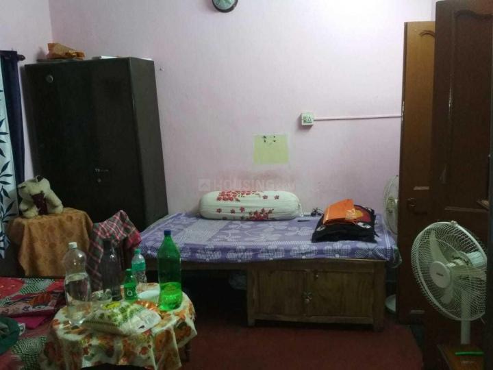 Bedroom Image of PG 4272080 Alipore in Alipore