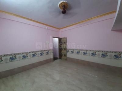 Gallery Cover Image of 290 Sq.ft 1 RK Apartment for rent in Kopar Khairane for 7000