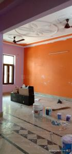 Gallery Cover Image of 1400 Sq.ft 2 BHK Independent Floor for rent in Palam Vihar for 19000