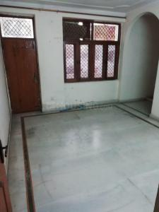 Gallery Cover Image of 2700 Sq.ft 3 BHK Independent Floor for rent in Sector 35 for 17000