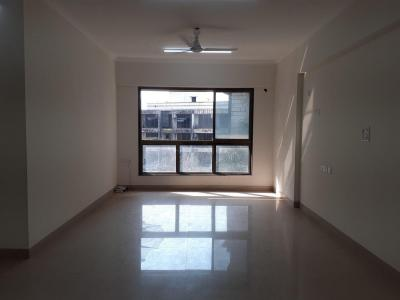 Gallery Cover Image of 1600 Sq.ft 3 BHK Apartment for buy in Chembur for 24000000