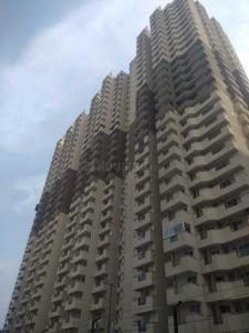 Gallery Cover Image of 1250 Sq.ft 3 BHK Apartment for buy in Pandav Nagar for 4800000