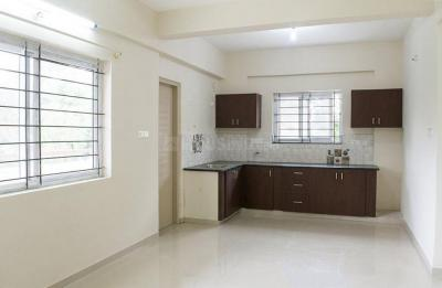 Gallery Cover Image of 858 Sq.ft 2 BHK Villa for buy in Whitefield for 4923000