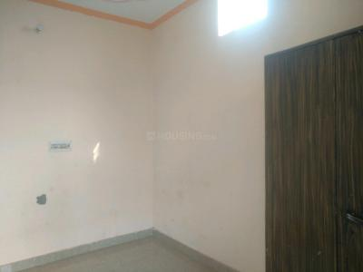 Gallery Cover Image of 1100 Sq.ft 1 BHK Independent Floor for rent in Ashok Vihar Phase III Extension for 5500
