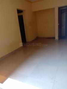 Gallery Cover Image of 580 Sq.ft 1 BHK Apartment for rent in Nine Sea Grapes, Nalasopara West for 5500