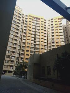 Gallery Cover Image of 1350 Sq.ft 2 BHK Apartment for rent in Khodiyar for 13500