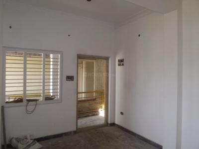 Gallery Cover Image of 550 Sq.ft 1 BHK Apartment for buy in Jnana Ganga Nagar for 4000000