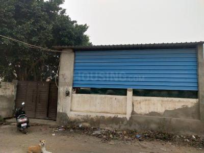 Gallery Cover Image of 3565 Sq.ft 1 RK Independent House for rent in Baprola for 7000