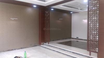 Gallery Cover Image of 5400 Sq.ft 5 BHK Independent House for buy in DLF Phase 1 for 130000000