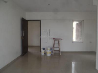 Gallery Cover Image of 1600 Sq.ft 3 BHK Apartment for rent in Swaraj Queensbay, Kopar Khairane for 38000