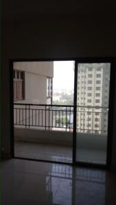 Gallery Cover Image of 896 Sq.ft 2 BHK Apartment for buy in Siddha Eden Lakeville, Baranagar for 5200000