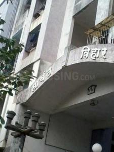 Gallery Cover Image of 600 Sq.ft 1 BHK Apartment for rent in Katraj for 10000