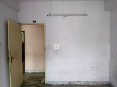Gallery Cover Image of 900 Sq.ft 2 BHK Apartment for rent in Alipore for 18000