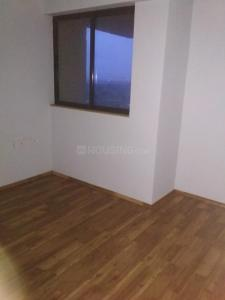 Gallery Cover Image of 918 Sq.ft 2 BHK Apartment for rent in Palava Phase 2 Khoni for 7500