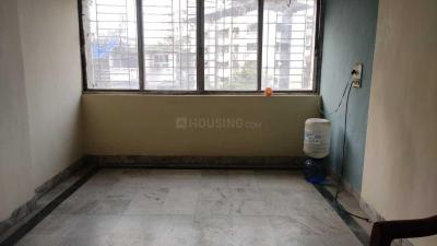 Gallery Cover Image of 650 Sq.ft 1 BHK Apartment for rent in Thane West for 16000