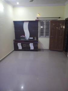 Gallery Cover Image of 1200 Sq.ft 2 BHK Independent House for buy in Krishnarajapura for 8000000