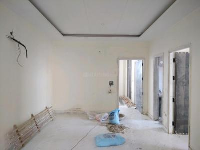 Gallery Cover Image of 1150 Sq.ft 3 BHK Apartment for buy in Sector 3 for 5000000